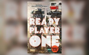 ready-player-one-banner-900x563