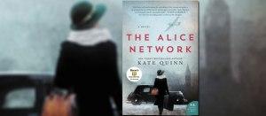 The-Alice-Network